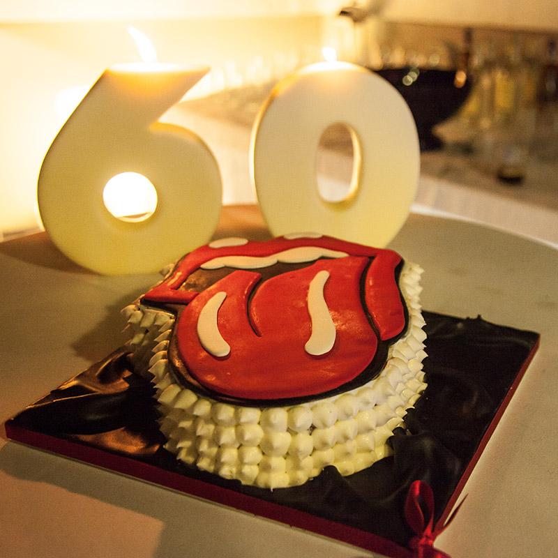aniversario-60-anos
