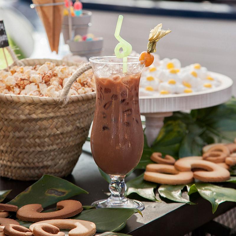 evento-cacaolat-mix