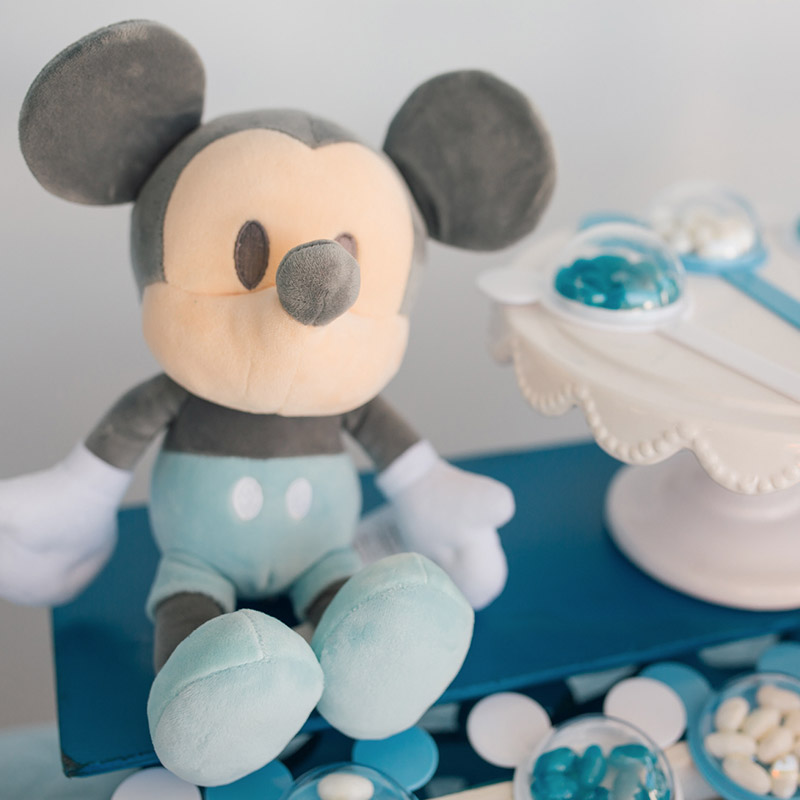 mickey-mouse-baby-exterior